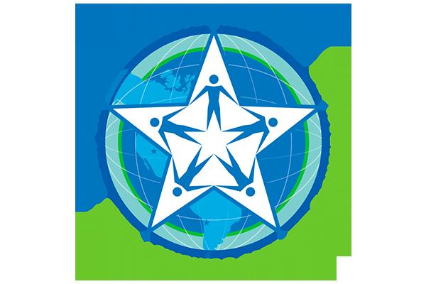 Observatorios y Ciudades Gemelas